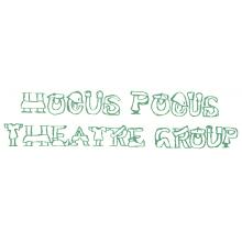 Hocus Pocus Theatre Group - Birmingham