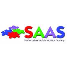 Staffordshire Adults Autistic Society
