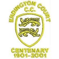 Erdington Court Cricket Club