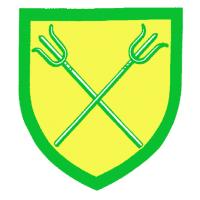 Ickleford Cricket Club