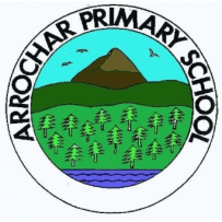 Arrochar Primary School - Tarbet