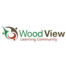 Wood View Learning Community - Plymouth