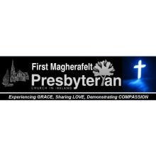 First Magherafelt Presbyterian Church