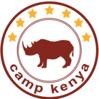 Camps International Project Kenya 2013 - Deikon Thompson