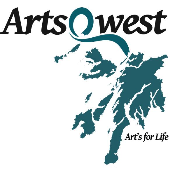 ArtsQwest