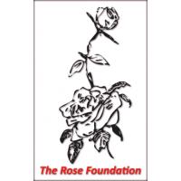 Rose Cave Foundation ltd
