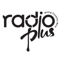 Radio Plus 101.5 FM