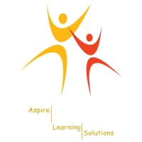Aspire Learning Solutions CIC