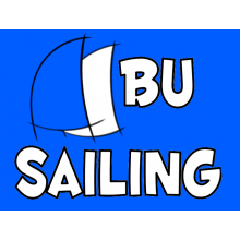 Bournemouth University Sailing Club
