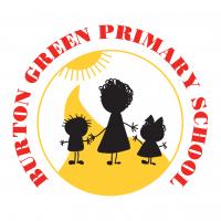 Burton Green Primary School - York