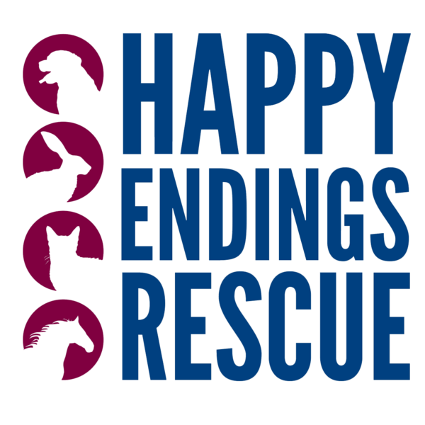 Happy Endings Animal Rescue