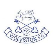 Wolviston Juniors Under 11s