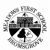 Meadows First School - Bromsgrove