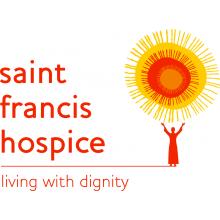 Saint Francis Hospice - Romford