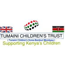 Tumaini Childrens Trust