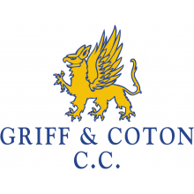 Griff & Coton Cricket Club