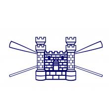 Cantabrigian Rowing Club