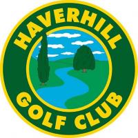 Haverhill Junior Golf Academy
