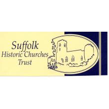 Suffolk Historic Churches Trust