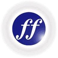 Fortissimo School of Music - Barnsley