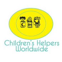 Children's Helpers Worldwide