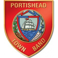 Portishead Town Band