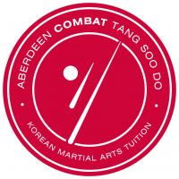Aberdeen Combat Tang Soo Do