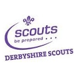 Seales & Linton Scout Group