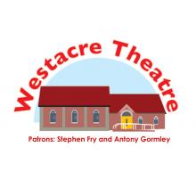 Westacre Arts Foundation Ltd