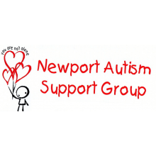 Newport Autism Support Group
