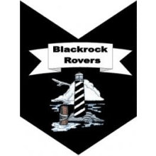 Blackrock Rovers FC