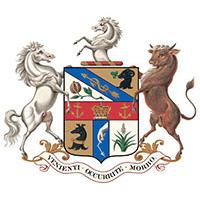 Royal Veterinary College Hockey Club