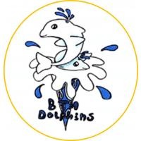 BTM Dolphins Swim School