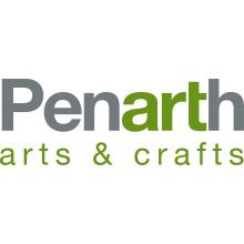 Penarth Arts & Crafts Ltd.