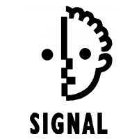 SIGNAL Family Support Ltd
