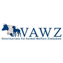 VAWZ UK (Veterinarians for Animal Welfare in Zimbabwe) UK