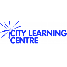 Newcastle City Learning Centre