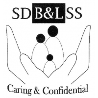 Stafford and District Bereavement and Loss Support Service