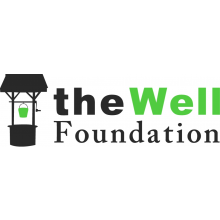 The Well Foundation