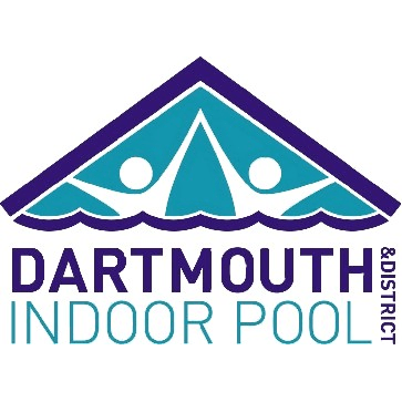 Dartmouth and District Indoor Pool Trust