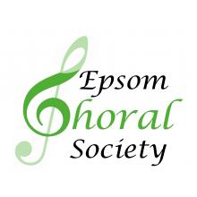 Epsom Choral Society