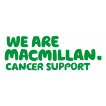 Shoosmiths For Macmillan Cancer Support