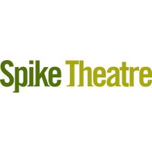 Spike Theatre