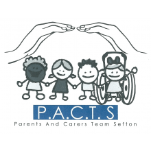 Parent And Carers Team Sefton