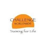 Challenge Worldwide Africa 2012 - Edwin Thompson