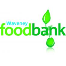 Waveney Foodbank