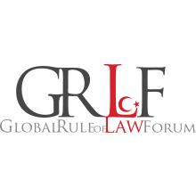 Global Rule of Law (GRLF)