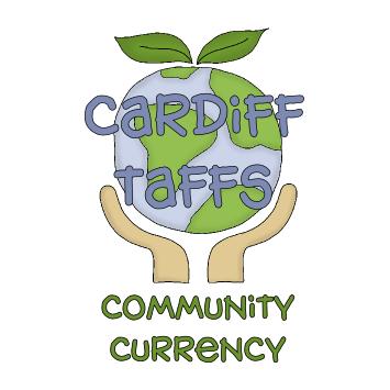 Cardiff Taffs