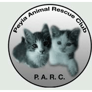 Peyia Animal Rescue Club - Cyprus