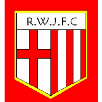 Ribble Wanderers JFC